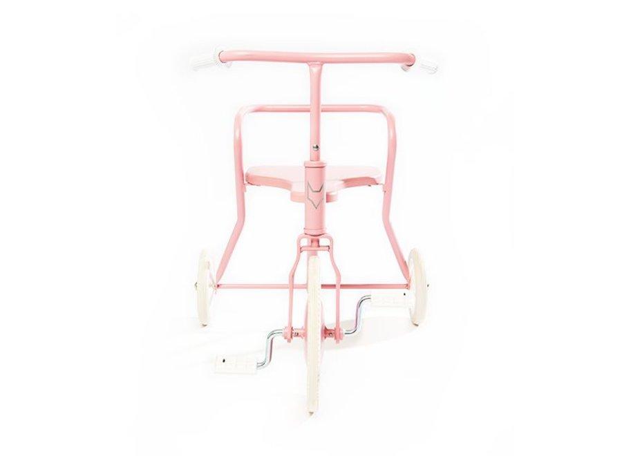 Foxrider 'Pink'