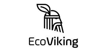 EcoViking