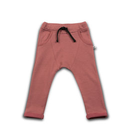 cos I said so Cos I Said So - Jogging Pant 'Withered Rose'