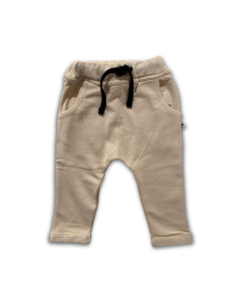 cos I said so Cos I Said So - Jogging Pant 'Cream Tan'