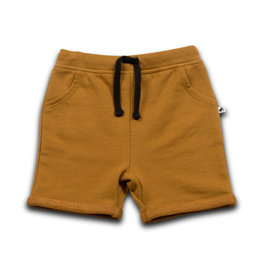 cos I said so Cos I Said So - Jogger Short 'Buckthorn'