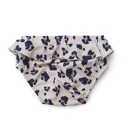Liewood Liewood - Baby Girl Swim Pants 'Elise'