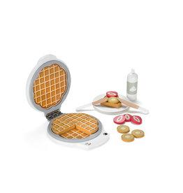 Kids Concept Kids Concept - Waffle Bistro