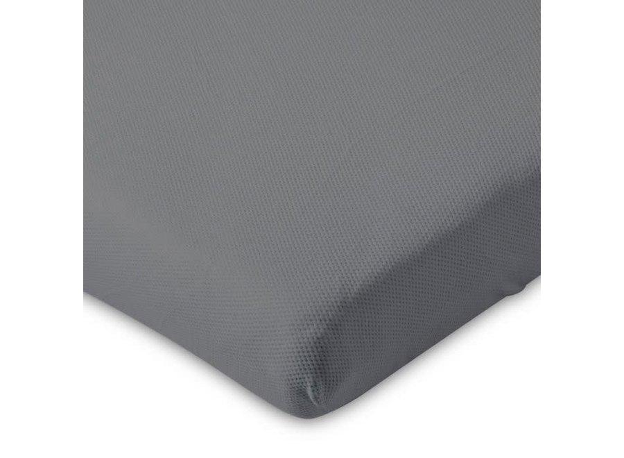 Aerosleep - Hoeslaken 'Dark Grey'