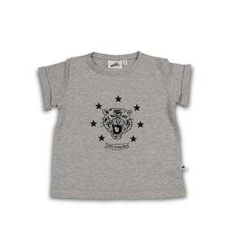 Cos I Said So - T-shirt 'Tiger'