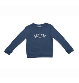 Bob & Blossom - Brother sweatshirt
