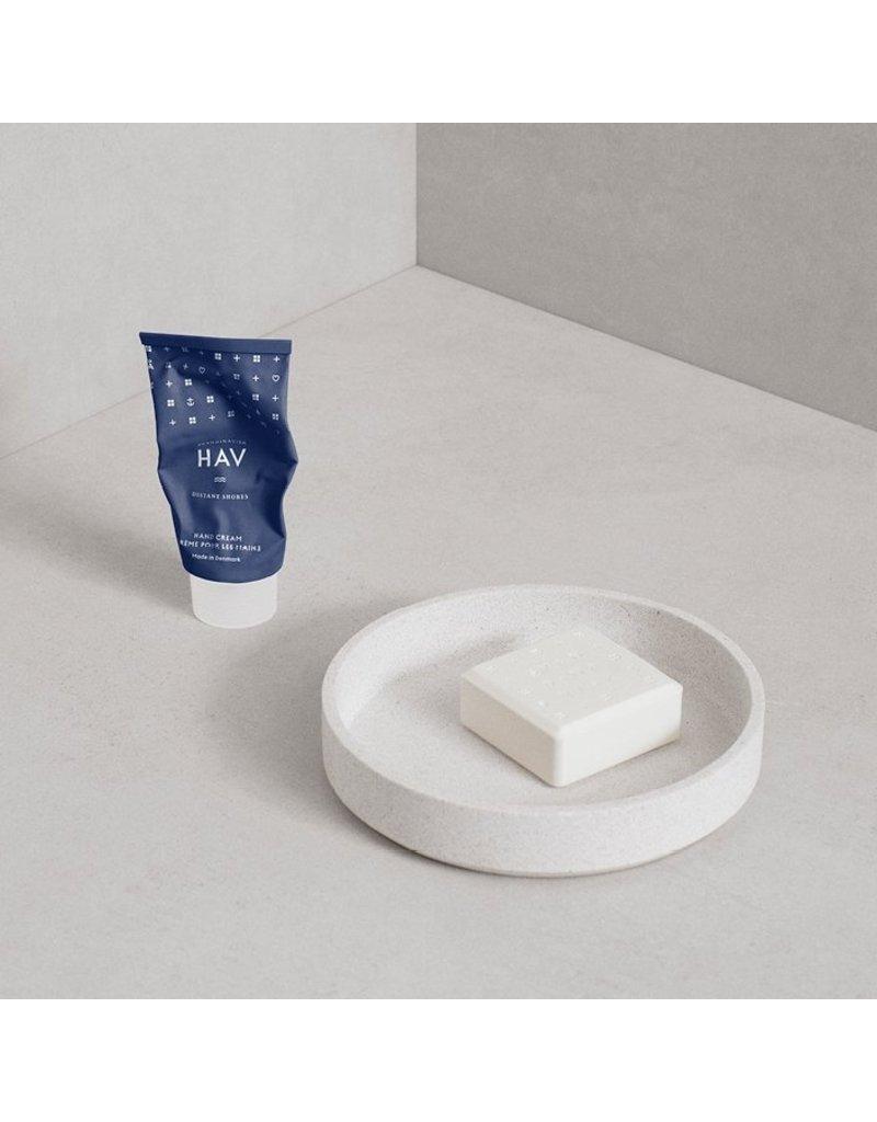 Skandinavisk Skandinavisk Hav - Bar Soap
