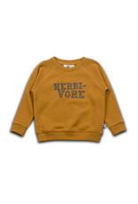 cos I said so Cos I Said So - Sweater Herbivore 'Buckthorn'