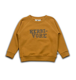 cos I said so Cos I Said So - Sweater Herbivore 'Buckthorn'