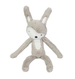 Sebra Sebra - Plush Toy 'Siggy' - Beige