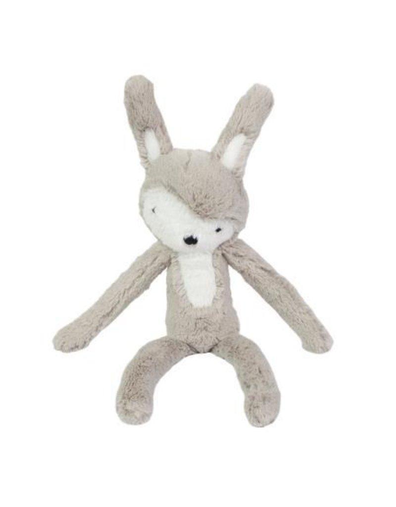 Sebra Sebra - Plush Toy 'Siggy' - Beige