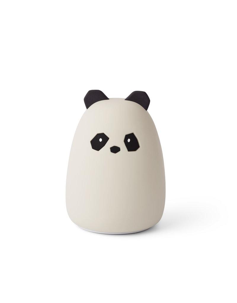 Liewood Liewood - Winston Night Light 'Panda'