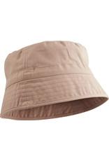 Liewood Liewood - Sven Bucket Hat 'Rose'