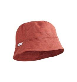 Liewood Liewood - Sven Bucket Hat 'Rusty'