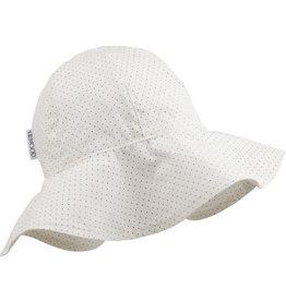 Liewood Liewood - Amelia Sun Hat