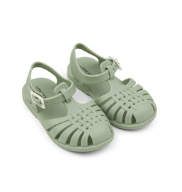 Liewood Liewood - Sindy Sandals 'Mint'