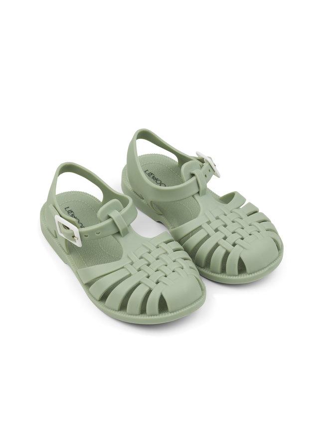 Liewood - Sindy Sandals 'Mint'
