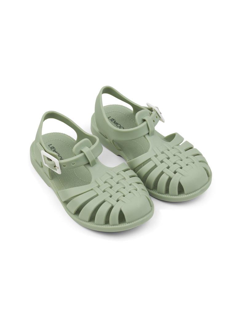 Liewood Liewood - Sindy Sandals 'Mint'