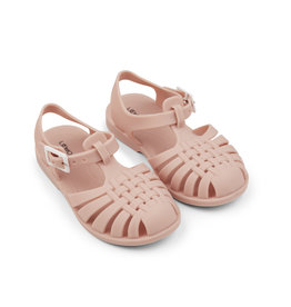 Liewood Liewood - Sindy Sandals 'Rose'