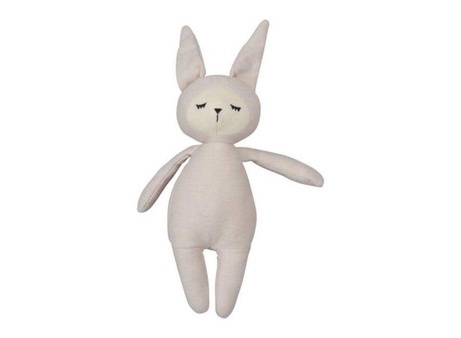 Fabelab - Buddy Bunny