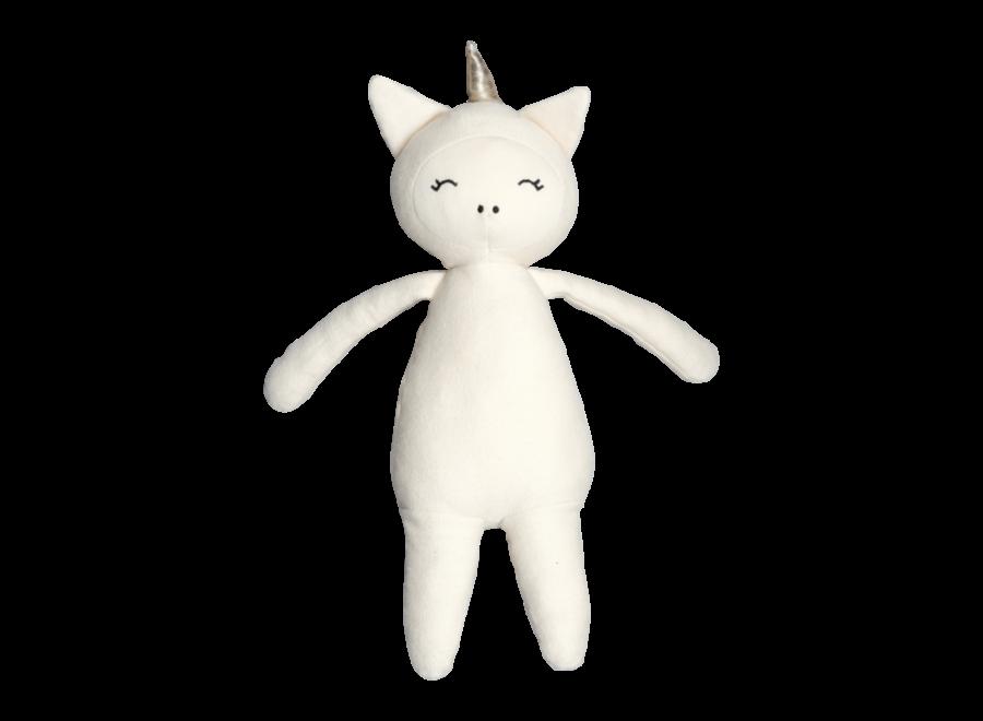 Fabelab - Buddy Unicorn