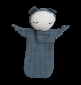 Fabelab Fabelab - Cuddle Doll 'Blue Spruce'