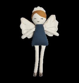 Fabelab Fabelab - Doll Rainbow Fairy