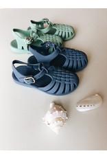 Liewood Liewood - Sindy Sandals 'Blue Wave'
