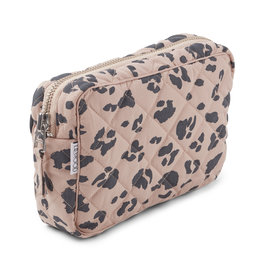 Liewood Liewood - Claudia Toiletry Bag
