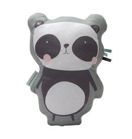 Little Dutch Little Dutch - Pillow Panda