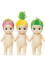 Sonny Angel Sonny Angel Fruit Serie
