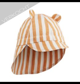 Liewood - Zonnehoedje 'Gorm Hat'