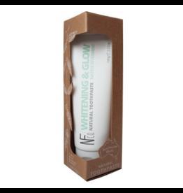 NFCO NFCO - Bio Toothpaste 'Whitening'