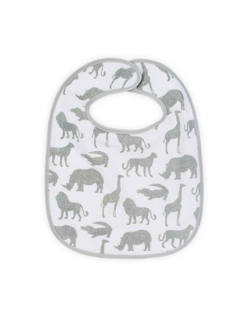 Geboortelijst - Slab Safari Stone Grey