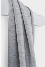 From Paris From Paris - Scarf Grey