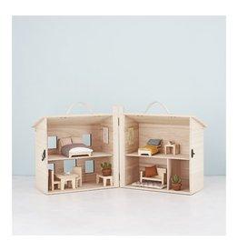 Olli & Ella Olli & Ella - Holdie House