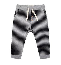 Little Indians Little Indians - Pants Striped