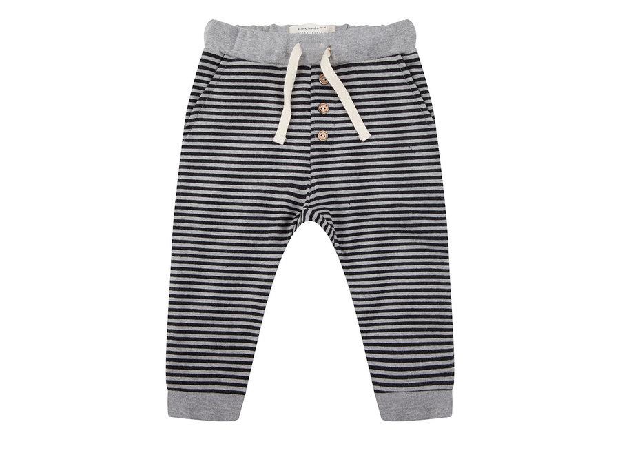 Little Indians - Pants Striped