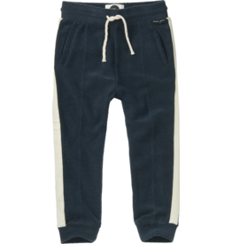 Sproet & Sprout Sproet & Sprout - Sweatpants sport