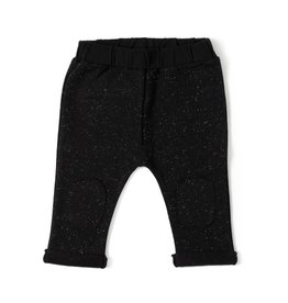 Nixnut Nixnut Patch Pants - Black