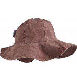 Liewood Liewood - Yvonne Sun Hat