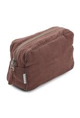Liewood Liewood - Ashley Toiletry Bag