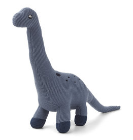 Liewood Liewood - Brachio Dino Knit Teddy
