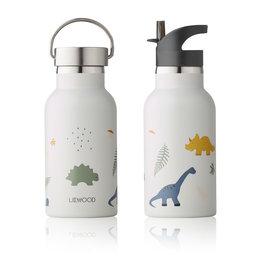 Liewood Liewood - Anker bottle - Dino Mix
