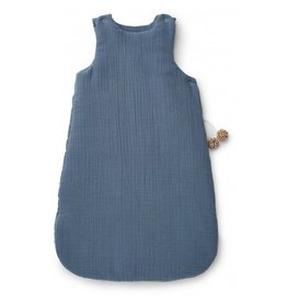 Liewood Liewood - Ina Sleeping Bag Spring / Summer 70 cm