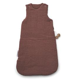 Liewood Liewood - Ina Sleeping Bag Fall/ Winter 70 cm