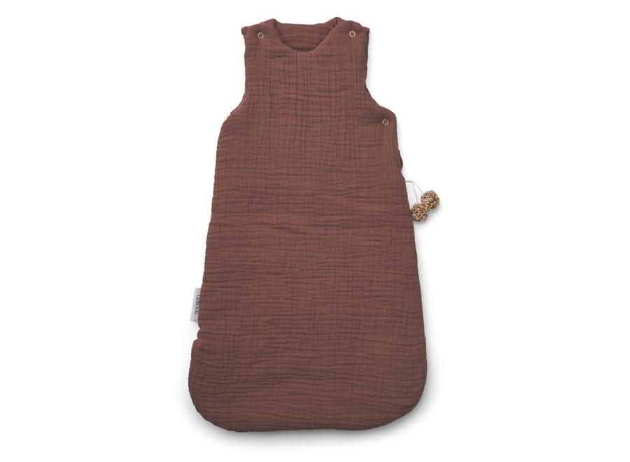 Liewood - Ina Sleeping Bag Fall/ Winter 70 cm