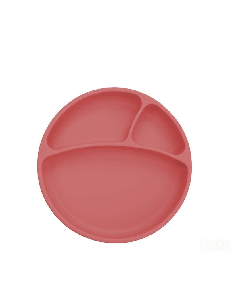 Minikoioi Minikoioi - Bord 'Dark Pink'