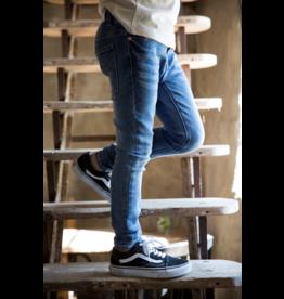 I Dig Denim I Dig Denim - Bruce Jeans