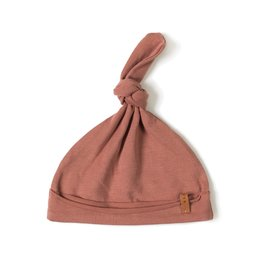 Nixnut Nixnut - Newbie Hat 'Spice'